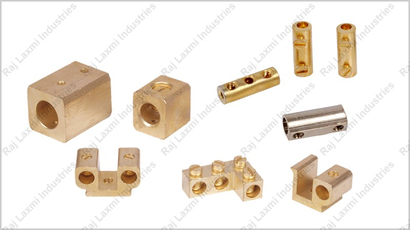 brass electrical wiring accessories, brass electrical wiring ...