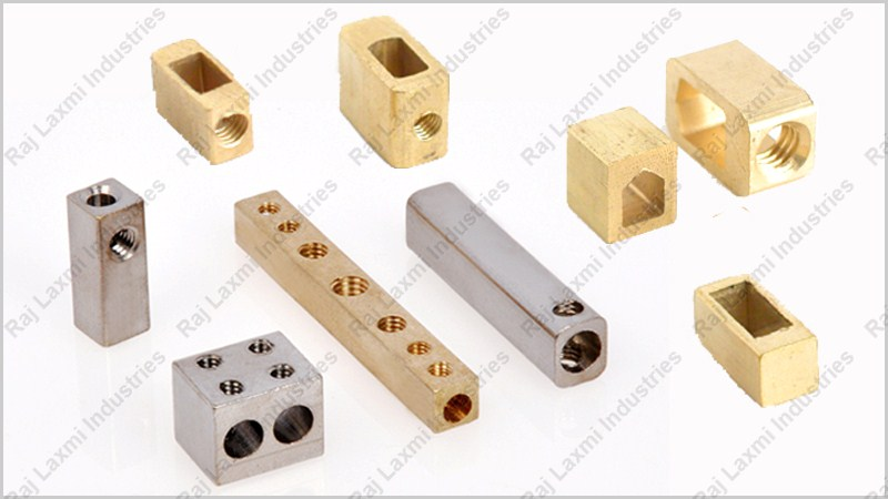 Fantastic Brass Electrical Wiring Accessories Brass Electrical Wiring Wiring Digital Resources Xeirawoestevosnl