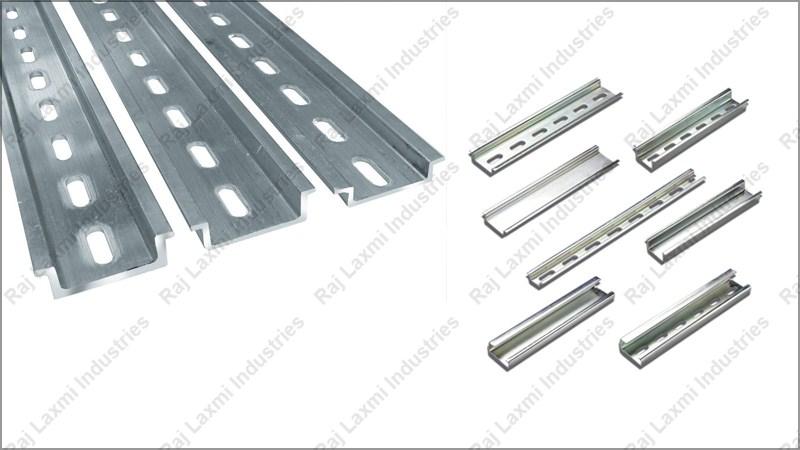 electrical panel lock  | rajlaxmiind.com