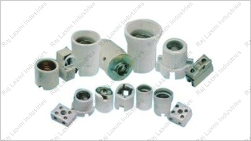Copper Nuts And Bolts >> porcelain connectors, porcelain connector, electrical ...